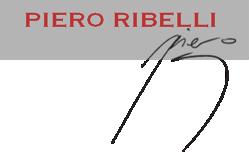 Piero Ribelli